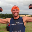 Tough Mudder 2013 for Scott Bell Fund