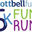 ScottBellFund 5k Fun Run